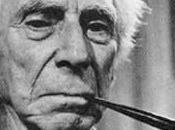 L'esperienza mistica Bertrand Russell