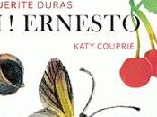 Katie Couprie