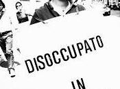 Catastrofe occupazionale Abruzzo. Piano lavoro contro larghe intese.