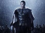 Nuovo trailer titolo cambiato Hercules: Leggenda Inizio