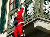 cose evitare Natale