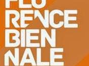 Biennale Firenze