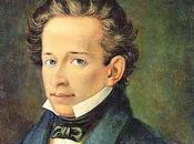 Leopardi: love you!