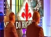 Calcio Serie chiaro Cielo Novembre Dicembre 2013