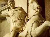 """""""Musei Vaticani 3D"""", servizio dell'Arte primato mondiale firmato alle 21.10 esclusiva Arte"""