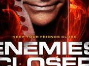 Jean-Claude Damme torna all'action nuovo trailer Enemies Closer