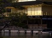templi vedere Kyoto