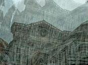 Illustrating Florence