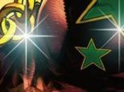 JoJo's Bizarre Adventure: Star Battle Anteprima