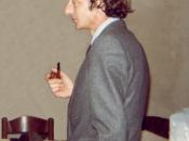 Ennio Abate/Sandro Briosi letteratura psicoanalisi