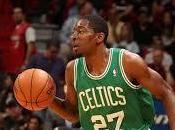 Prosegue crisi Knicks, Belinelli Spurs