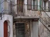 Italia: poca chiarezza ancora tasse sulla casa; spunta