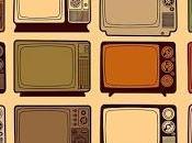 Cucina TV....quanti orrori gustare