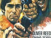Italia anni Revolver 1973