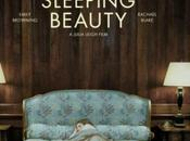 [RECENSIONI] FILM: Sleeping Beauty