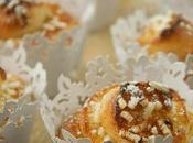 Swedish Cinnamon Rolls... re-cake dicembre