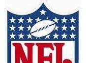 match Football Americano diretta esclusiva Sport (1-6 Dicembre 2013)