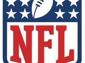 Domenica martedì dicembre 2013 esclusiva chiaro Mediaset Italia match football americano Kansas City Chief-Denver Broncos Seattle Seahawks-New Orleans Saints
