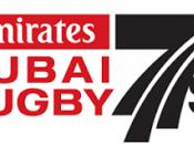 Fiji conquistano prima volta Dubai