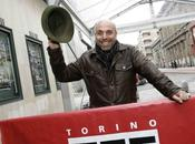 Torino Film Festival, BILANCIO giorno dopo. segni meno
