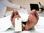 L'eutanasia (anche minori) bocciata dalla comunità medica