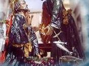 antiche tradizioni artigianali trapanese