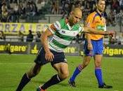 RaboDirect PRO12: ancora weekend senza vittorie
