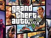 Lindsay Lohan contro Gran Theft Auto