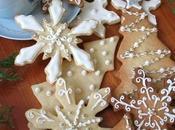 .......1 Dicembre,conto alla rovescia Natale