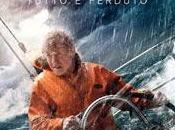 Lost Tutto Perduto J.C. Chandor