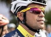"""Contador, ritiro? molto lontano"""""""