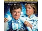 Dietro Candelabri, nuovo Film Matt Damon Micheal Douglas