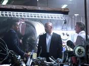 Riprese Fast Furious fermate tempo indeterminato tragica morte Paul Walker