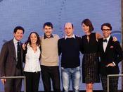Premio Gaetano Marzotto: ecco vincitori
