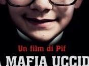 """mafia uccide… secondo """"Pif"""""""