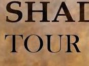 Blog tour grey shadow katherine keller