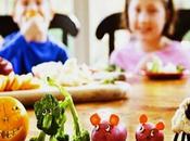 Carenza ferro bambini: qualche consiglio alimentare.