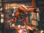 Come risvegliare guerriero interiore Recensione Xbox