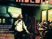 Domani dicembre Indebito, documentario Vinicio Capossela Andrea Segre cinema Roma Lazio solo giorno