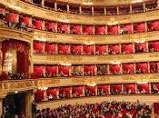 L'impegno prima della Scala dicembre