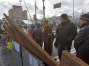 Osce preoccupata violenze contro giornalisti Kiev (Tmnews)