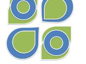 OSDD, l'assistenza sanitaria prezzi accessibili tutti
