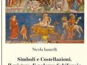 codice astronomico degli Estensi: palazzo Schifanoia