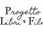 Progetto L&F risposte Chiara Beretta Mazzotta