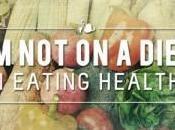 Mangiare sano equilibrio individuale