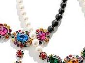 …bijoux!!!!