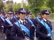 Concorso allievi polizia penitenziaria femminile