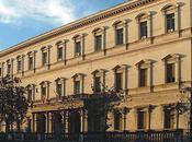 collaborazioni presso l'universita' catania