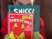 """""""The Sneetches"""" storia smisurato orgoglio sciocca invidia"""