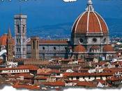 Visitare Firenze, culla Rinascimento